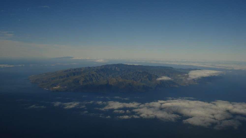 Kanarische Inseln haben besten europäischen Messestand auf der ITB