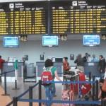 Flughafen Lima zum siebten Mal in Folge von Skytrax als bester Airport Südamerikas ausgezeichnet