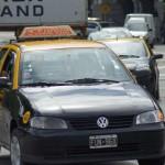Taxi-Deutschland-App lässt Uber deutschlandweit verbieten