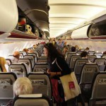 Aegean: More than 10 million passengers carried  Strong profitability for the year