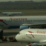 Austrian: Himmelblau am Himmel wird abgeschafft