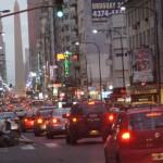 UBA-Studie: Automüdigkeit in den Städten nimmt dramatisch zu