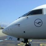 Focus: Französische Justiz vor Ermittlungen gegen Lufthansa