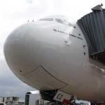 Neuer Service für Geschäftsreisende am Flughafen Frankfurt