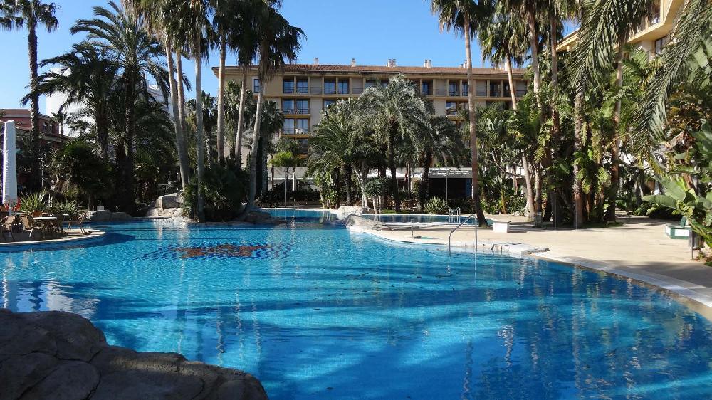 Hotelkette nutzt Winter für Modernisierungen und Umbaumaßnahmen