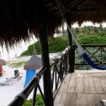 Pauschalreise: Bis zu 841 Euro bei identischem Sommerurlaub sparen