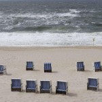 Dorint Strandresort & Spa Sylt     Wellnessbereich erstrahlt in neuem Glanz