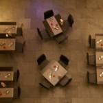 Best Western kauft Sweden Hotels und bildet größte Hotelkette Schwedens