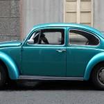 Auto urlaubsfit machen. ADAC: Nicht nur die Reifen verdienen Aufmerksamkeit