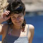 Urlaubsflirts: Jeder dritte Mann geht auf Eroberungstour