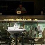 Umfrage von Hotel.de und VEBU: Vegetarier und Veganer auf Reisen