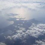 Jetsmarter startet ersten privaten Jet-Shuttle-Dienst in Europa