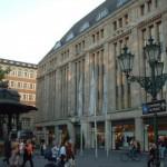 Tausende arabische Gäste in Düsseldorf: Reisewelle aus Golfstaaten läuft – Rang sieben in arabischem Destinationen-Ranking