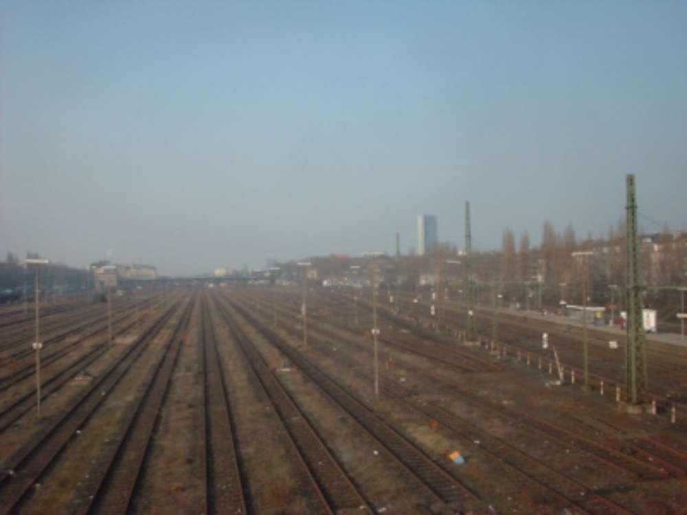 Allianz pro Schiene sucht wieder die aufregendsten Zugabenteuer