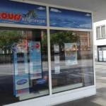 Veranstalter informiert in 33 deutschen Städten an 19 Tagen