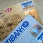 EU-Parlament beschließt Verbot des Kreditkartenentgelts