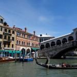 Venedig günstig erreichen: Ab März 2016 fliegt easyJet von Stuttgart nach Venezia