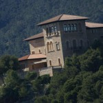 Palma: Öffnung der Königsgärten