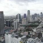 Fernreise-Trend nimmt offenbar weiter zu: Reiseveranstalter Alltours erweitert Angebot auf Bali, Sri Lanka, den Malediven und in Thailand