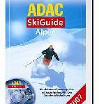 ADAC SkiGuide Alpen 2007: Wo die Kleinen groß rauskommen
