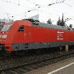 Sperrung des Berliner Hauptbahnhofs aufgehoben (Stand: 19.50 Uhr)