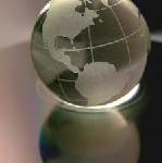 Marriott International baut Umweltschutz weiter aus