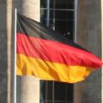Deutsche Zentrale für Tourismus wirbt mit Weltkulturerbe Völklinger Hütte