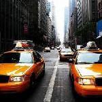 US AIRWAYS RESPONDS TO NEW YORK SENATOR SCHUMER