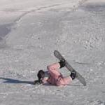 Schneeweiße Skipisten gibt es auf schneehoehen.de