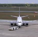 Berliner Flughäfen: Verkehrsbericht Dezember 2006