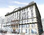 Steigenberger Hotel Group: Neues Haus in der Donaumetropole Wien
