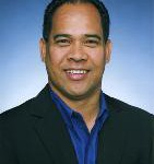 Bruce Musrasrik has been promoted to Hotel Manager, OHANA Islander Waikiki Hotel
