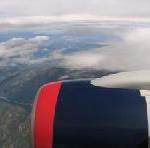 Delta Airlines: Zusätzlicher Aufgabenbereich für Delta-Regional Manager Sales