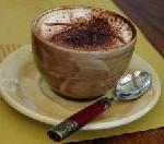 Seattle hat Weltklasse-Kaffee – Snohomish County dafür die skurrilsten Cafes