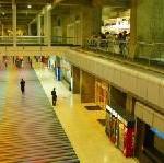 Frankfurter Flughafen: Reisegepäckkontrolle wird in automatische Gepäckförderanlage integriert