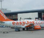 Keine Flüge, keine Entschädigung – Lässt easyJet seine Kunden im Stich