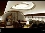 Boeing Business Jets Unveils Interior Concepts for 787 VIP
