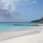 Malediven – Paradiese im Wasser