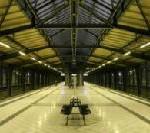 Neu im Angebot: Sachsen-Ticket Single für Einzelreisende erweitert Palette der Länder-Tickets
