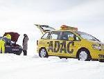 ADAC-Straßenwacht-Bilanz
