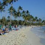Stilvoll unter Palmen – Immer mehr Hotels in der Dominikanischen Republik setzen auf edles Design