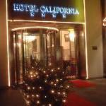 hotel.de übernimmt Tagungsgeschäft von intergerma