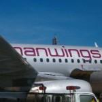 Germanwings startet mit Rekordauslastung aller deutschen Low Cost Airlines in das neue Jahr