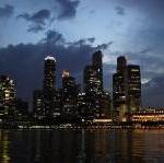 Singapur nächster strategischer Expansionsschritt in Asien