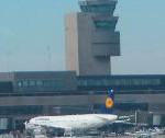 Mit Lufthansa über den großen Teich zum Ostereiersuchen