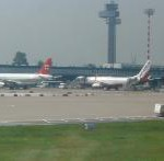 Flughäfen fordern globalen Ansatz für den Emissionshandel