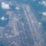 Flughafen Frankfurt startet mit Schwung ins neue Jahr