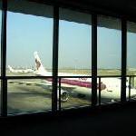 Mit Thai Airways schon ab 500,- Euro* nach Bangkok fliegen!