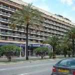 Hotel-Wucher gefährdet Messestandorte