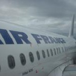 KLM-Air France: FINANCIAL YEAR 2006-07